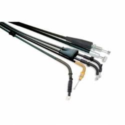 CABLE DE GAZ TIRAGE GSXF750 1989-97, GSXR750 1988-89 ET GSXR1100 1989-90
