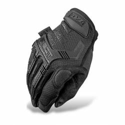GANTS de PROTECTION M-PACT NOIR MECHANIX WEAR
