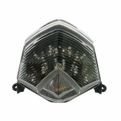 FEU ARRIERE et CLIGNOTANT LED KAWASAKI Z750 07-13 Z1000 07-09 ZX10R 08-10