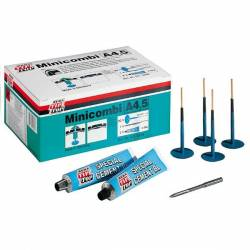 KIT REPARATION COMPLET MINICOMBI A4,5
