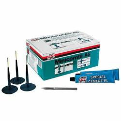 KIT REPARATION COMPLET MINICOMBI A6
