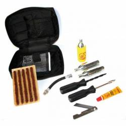 KIT REPARATION TUBELESS - BIHR