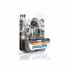AMPOULE projecteur H4 PHILIPS CITY VISION
