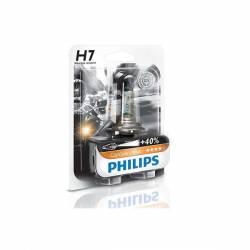 AMPOULE projecteur H7 PHILIPS CITY VISION