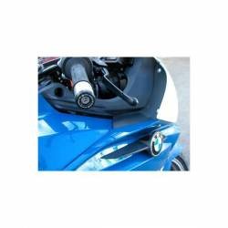 EMBOUTS GUIDON R&G BMW K1200S K1300R