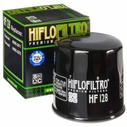 FILTRE A HUILE HF128 HIFLOFILTRO