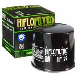 FILTRE A HUILE HF129 HIFLOFILTRO