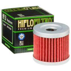 FILTRE A HUILE HF131 HILFLOFILTRO