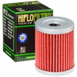 FILTRE A HUILE HF132 HIFLOFILTRO