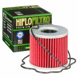 FILTRE A HUILE HF133 SUZUKI HILFLOFILTRO