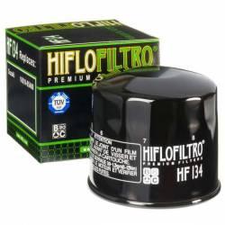FILTRE A HUILE HF134 SUZUKI HIFLOFILTRO