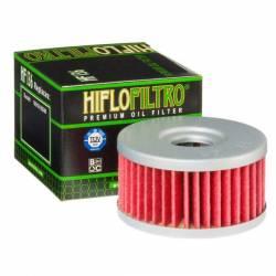 FILTRE A HUILE HF136 HIFLOFILTRO