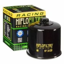 FILTRE A HUILE HF138RC HIFLOFILTRO