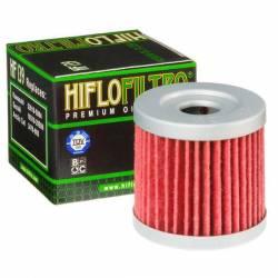 FILTRE A HUILE HF139 HIFLOFILTRO