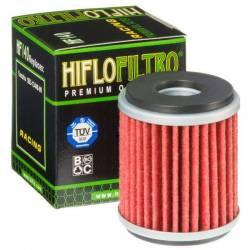 FILTRE A HUILE HF140 HIFLOFILTRO