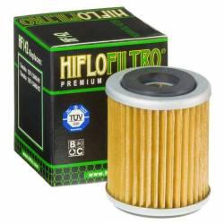 FILTRE A HUILE HF142 HIFLOFILTRO