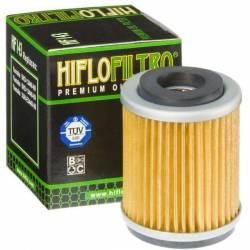 FILTRE A HUILE HF143 HILFLOFILTRO