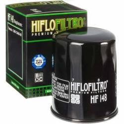 FILTRE A HUILE HF148 HILFLOFILTRO