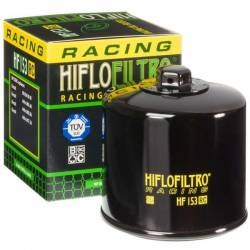 FILTRE A HUILE HF153RC HIFLOFILTRO