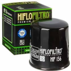 FILTRE A HUILE HF156 KTM HIFLOFILTRO