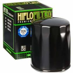 FILTRE A HUILE HF170B HARLEY HIFLOFILTRO