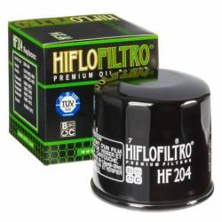 FILTRE A HUILE HF204 HILFLOFILTRO