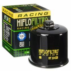 FILTRE A HUILE HF204RC HIFLOFILTRO