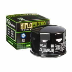 FILTRE A HUILE HF565 HIFLOFILTRO