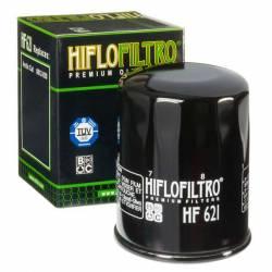 FILTRE A HUILE HF621 HIFLOFILTRO