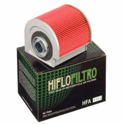 FILTRE AIR HIFLOFILTRO HFA1104 Honda CA125