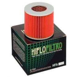 FILTRE AIR HIFLOFILTRO HFA1109 HondaCH125/150