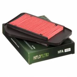 FILTRE AIR HIFLOFILTRO HFA1113 Honda CBR125R
