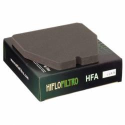 FILTRE AIR HIFLOFILTRO HFA1210 Honda CB400/450