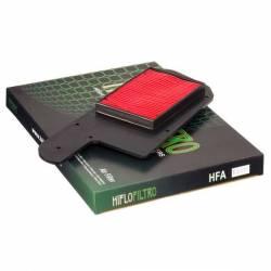 FILTRE AIR HIFLOFILTRO HFA1211 HONDA/PEUGEOT/PIAGGIO