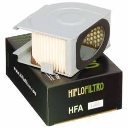 FILTRE AIR HIFLOFILTRO HFA1303 Honda CB350/400F00F