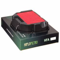FILTRE AIR HIFLOFILTRO HFA1403 Honda VFR400R