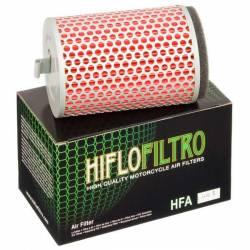 FILTRE AIR HIFLOFILTRO HFA1501 Honda CB500