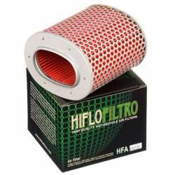FILTRE AIR HIFLOFILTRO HFA1502 Honda GB500