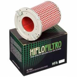FILTRE AIR HIFLOFILTRO HFA1503 Honda FT500C