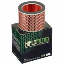 FILTRE AIR HIFLOFILTRO HFA1504 Honda VF500F