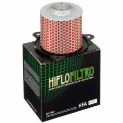 FILTRE AIR HIFLOFILTRO HFA1505 Honda VT500EF