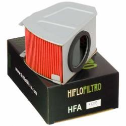 FILTRE AIR HIFLOFILTRO HFA1506 Honda CBX400/550F