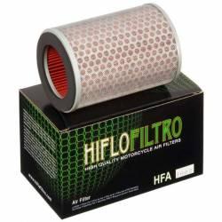 FILTRE AIR HIFLOFILTRO HFA1602 Honda CB600F