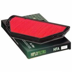 FILTRE AIR HIFLOFILTRO HFA1603 Honda CBR600F4