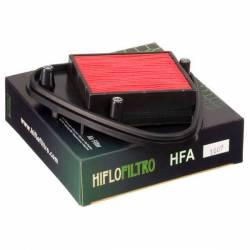 FILTRE AIR HIFLOFILTRO HFA1607 Honda VT600