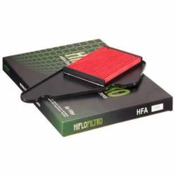 FILTRE AIR HIFLOFILTRO HFA1608 Honda