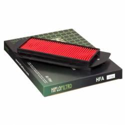 FILTRE AIR HIFLOFILTRO HFA4706 Yamaha YZF750