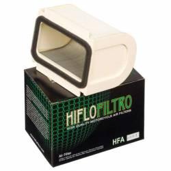 FILTRE AIR HIFLOFILTRO HFA4901 Yamaha XJ900RK