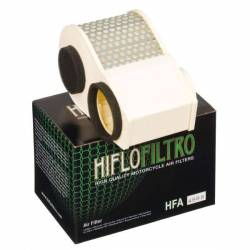 FILTRE AIR HIFLOFILTRO HFA4908 Yamaha XVZ1300