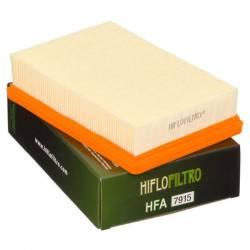 FILTRE AIR HFA7915 R1200GS 13- R1200GS ADVENTURE 14- HIFLOFILTRO